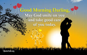 Good Morning Love Quotes For Him Images Best of Good Morning Love Quotes And Pictures For Him Good Morning Good