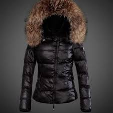 Moncler Coats Women Sale,Discount Moncler New Design. Moncler Down Jacket  Sale Discount Sale Shop. in moncler official site