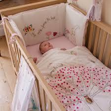engaging baby gi baby girl cot bedding sets uk perfect cot bedding sets next