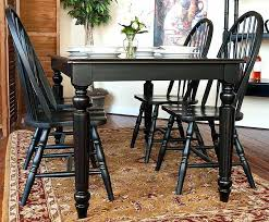 antique dining tables for sale uk. large size of antique dining room tables and chairs uk vintage table exceptional regency banded mahogany for sale