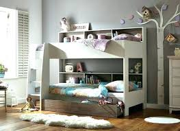 Boys storage bed Single Boys Loft Beds With Storage Toddler Bunk Bed For Sale Storage Beds For Sale Decoration Cheap Boys Loft Beds With Storage Ashley Furniture Homestore Boys Loft Beds With Storage Kids Loft Bed With Storage Impressive