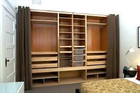 closet shelves wood storage units closet shelves wood storage units closet storage corner unit