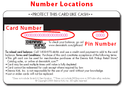 how to check apple gift card balance photo 1 gift card number locations