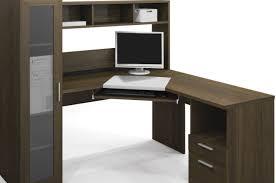full size of desk walker edison desk walker edison btspld46bl z line cyrus walker