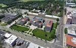 Eisenhower Blue Course | Nassau County, NY - Official Website