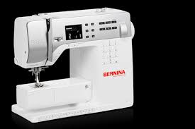 B330 Sewing Machine