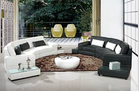 Concept Modern Sofa Set Designs Corner Sofas And Leather With L Shape In Innovation Design