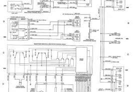 rav wiring diagram image wiring diagram rav4 engine wiring diagram rav4 image wiring diagram on 2007 rav4 wiring diagram