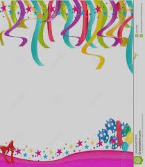 Party Invitation Background Image Birthday Invitation Background Rome Fontanacountryinn Com