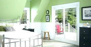 install sliding patio door idea sliding patio doors for french style door glass basic installation labor