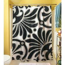 moroccan shower curtain get ations a symbol 3 shower curtain moroccan shower curtain target
