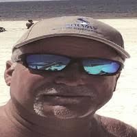 Byron Reid - Chemical plant loader - Solvay Chemicals   LinkedIn