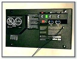 craftsman garage door keypad reset craftsman garage door opener keypad astounding program 1 2 hp manual