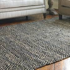 hayneedle outdoor rugs