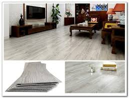 unique no glue vinyl plank flooring no glue vinyl flooring flooring interior design ideas 0dxvzzwxkm
