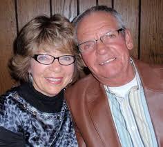 Anniversary: Carlson 50th (5/16/11)   Cherokee Chronicle Times