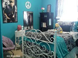 Paint Color For Teenage Bedroom Paintings For Teenage Rooms Janefargo