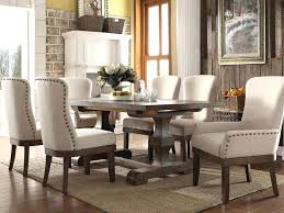 round dining table with leaf counter height dining table expandable dining table dining tables for