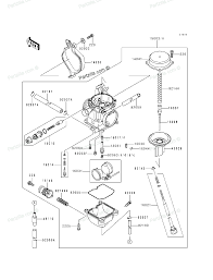 Fortable cub cadet rzt 50 wiring diagram photos electrical 1054 cub cadet wiring diagram new wiring