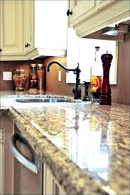 laminate how much do countertops cost countertop installation per foot linear national average