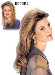 Look Of Love Hair B Tweenz Human Hair Synthetic Hair