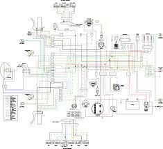 honda mt250 wiring diagram wiring diagrams best honda mt250 wiring diagram wiring diagrams schematic honda cb350f wiring diagram 1974 honda mt250 wiring diagram