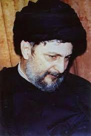 نتیجه تصویری برای امام موسی صدر