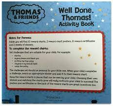 Thomas Friends Potty Training Chart Lovely Free Clicktips Info