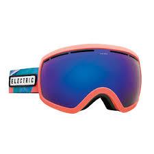Electric Eg2 5 Pink Palms Brose Blue Chrome Powderforce Com Boardsh