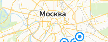 Уличное освещение <b>HOROZ</b> ELECTRIC — купить на Яндекс ...