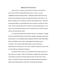 persuasive essay examples high school mla format essay titles zip  persuasive essay examples essay modern science essay narrative essay examples high school also persuasive essay examples