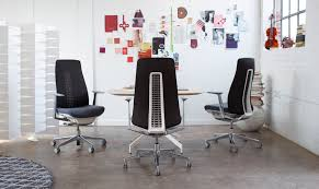 round office desk. Full Size Of Office:recommended Haworth Chairs Is Modern And Round Tables Office Desk