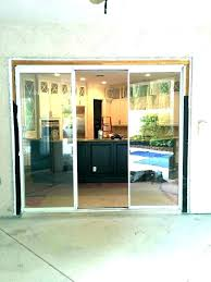 5 foot sliding glass door 5 foot door 5 foot sliding glass door 5 foot sliding 5 foot sliding glass door