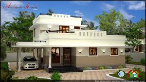 affordable house plans with estimated cost to build inspirational low cost 3 bedroom kerala house plan