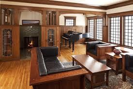 craftman furniture. Rosehill Craftsman-living-room Craftman Furniture R