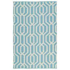 brisa spa 8 ft x 10 ft indoor outdoor reversible area rug