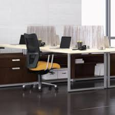 home office furniture indianapolis industrial furniture.  Furniture IndustrialOfficeFurnitureCategory Throughout Home Office Furniture Indianapolis Industrial A