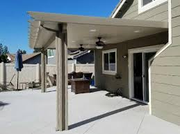 patio covers. Home Owners In Beautiful Corona Love Alumawood Patio Covers Patio Covers O