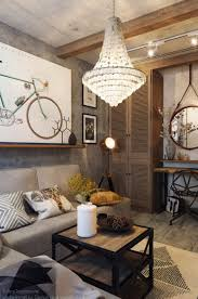 sitting room designs furniture. Livingroom:Pretty Industrial Living Room Lighting Tables Furniture Style Ideas Lamps Design Sofa The Essential Sitting Designs H