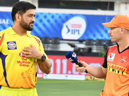 The srh have won three matches out of seven while csk have two wins against their name from seven games so. Pzcbti5qep2d1m