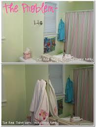 diy towel storage. Bathroom:Bathroom Towel Rack Diy Of Most Awesome Photo Storage Ideas Bathroom D