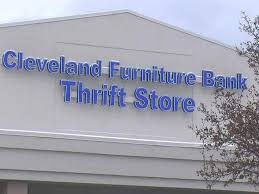 cleveland furniture bank smith road middleburg heights oh ohio jobs