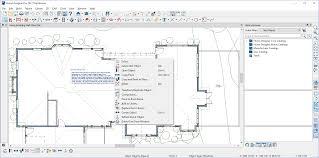 Small Picture Home Designer Pro Download