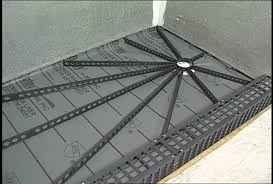 if you have any questions about our shower installation s please contact us