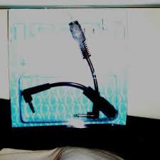 reverend bass contour wiring diagram telecaster guitar forum p1012299