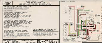 1987 ford 460 engine diagram best electrical circuit wiring diagram • ford 460 engine diagram wiring library rh 38 ayazagagrup org ford 460 fuel mileage upgrades 1997