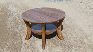 topic to mosaic coffee tables plasma stands side consoles desks 24 round cocktail table mosaic round coffee