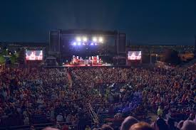 Thunder Valley Concert Seating Chart Thunder Valley Casino Resort Lincoln Ca Booking Com