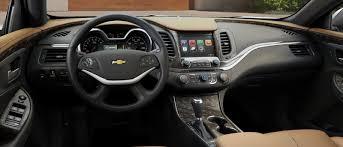 2015 Chevrolet Impala Florence KY Cincinnati OH   Tom Gill Chevrolet