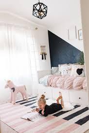 Skandinavischer Teppich: modern für jeden Bereich der Wohnung